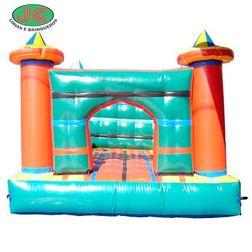 Balão Castelo Inflável