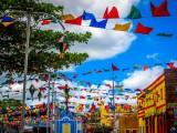 Está aberta a temporada de festas juninas, mas você conhece sua origem?