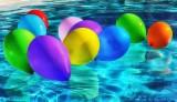 Quais brinquedos infláveis não podem faltar nas festas infantis?