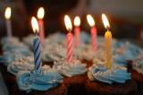 Decoração de festas infantis: confira os 5 temas mais procurados